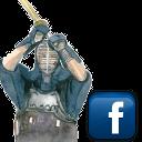 (Türkçe) facebook