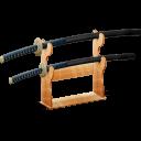 (Türkçe) Iaido ve Jodo