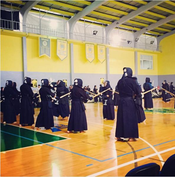 "2015-12-24 14_54_31-Instagram'da Katsuninkan İstanbul _Kendo_ ""#katsuninkan #katsuninkanteams #kendo"