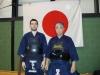 hirakawa sensei
