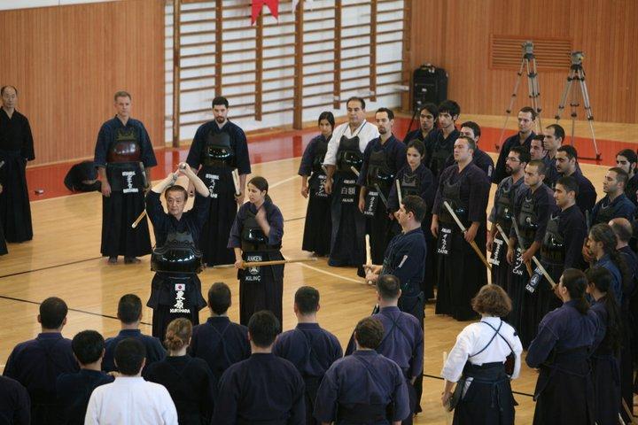 kurihara-sensei-seminer