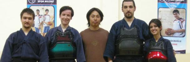 Orio Okuma